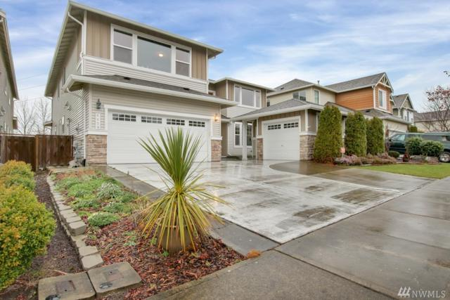 6029 Montevista Dr SE, Auburn, WA 98092 (#1412673) :: NW Home Experts