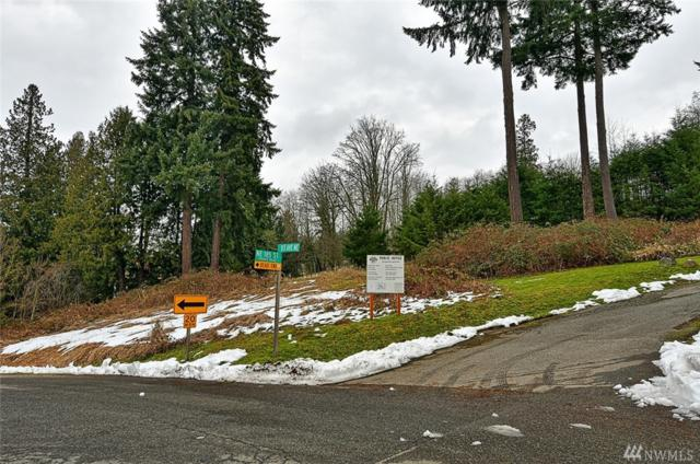 18510 83rd Ave NE, Kenmore, WA 98028 (#1412674) :: Northern Key Team