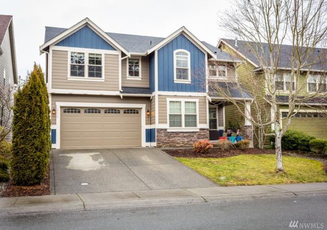 18019 115th St Ct E, Bonney Lake, WA 98391 (#1412684) :: Homes on the Sound
