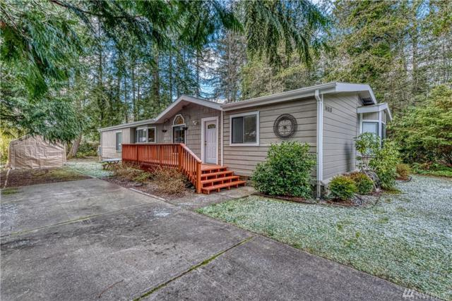 14010 132nd St NW, Gig Harbor, WA 98329 (#1412692) :: Real Estate Solutions Group