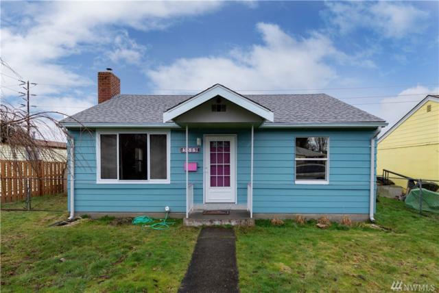 3509 S Ainsworth Ave, Tacoma, WA 98418 (#1412694) :: Hauer Home Team