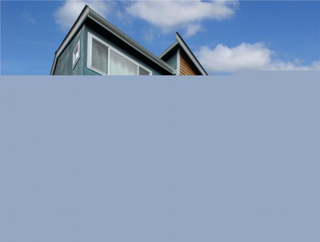 1153 N 199th St, Shoreline, WA 98133 (#1412697) :: Keller Williams - Shook Home Group
