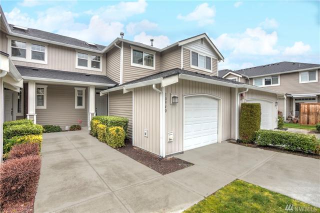10940 SE 187th Lane, Renton, WA 98055 (#1412698) :: Kwasi Homes