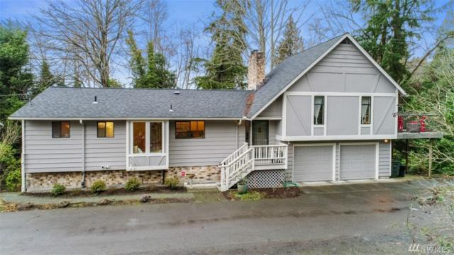 905 Bell St, Edmonds, WA 98020 (#1412702) :: NW Home Experts
