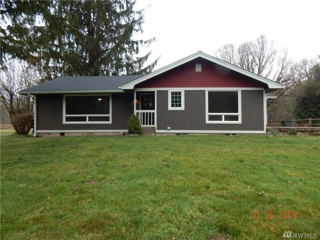 34025 Mann Rd, Sultan, WA 98294 (#1412709) :: Homes on the Sound