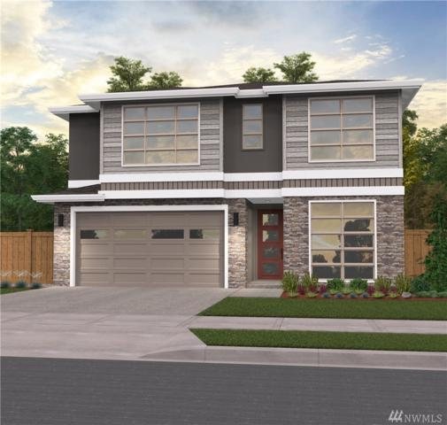 14616 199th Ave E, Bonney Lake, WA 98391 (#1412718) :: Hauer Home Team
