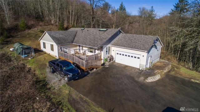 273 Halfmile Rd, Longview, WA 98632 (#1412738) :: Homes on the Sound