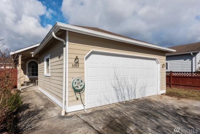 5911 105th Place NE, Marysville, WA 98270 (#1412739) :: Hauer Home Team
