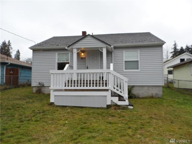 8811 Yakima Ave, Tacoma, WA 98444 (#1412749) :: Commencement Bay Brokers
