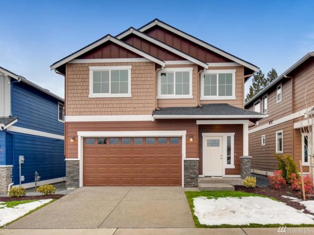 16033 2nd Place W #16, Lynnwood, WA 98087 (#1412754) :: Hauer Home Team