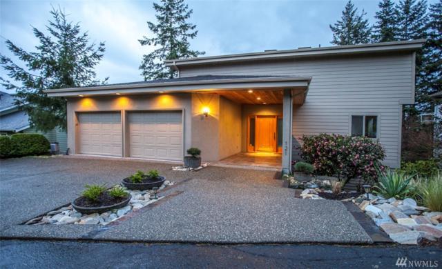121 Sea Pines Lane, Bellingham, WA 98229 (#1412766) :: Mike & Sandi Nelson Real Estate