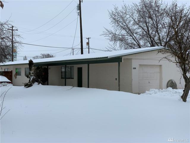 8911 Travis Dr, Moses Lake, WA 98837 (#1412773) :: Hauer Home Team