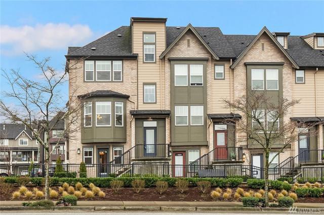 1388 Williamsburg Walk NE, Issaquah, WA 98029 (#1412775) :: NW Home Experts