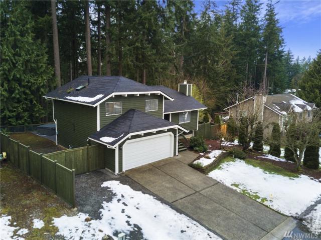 9724 50TH PLACE WEST, Mukilteo, WA 98275 (#1412780) :: Ben Kinney Real Estate Team