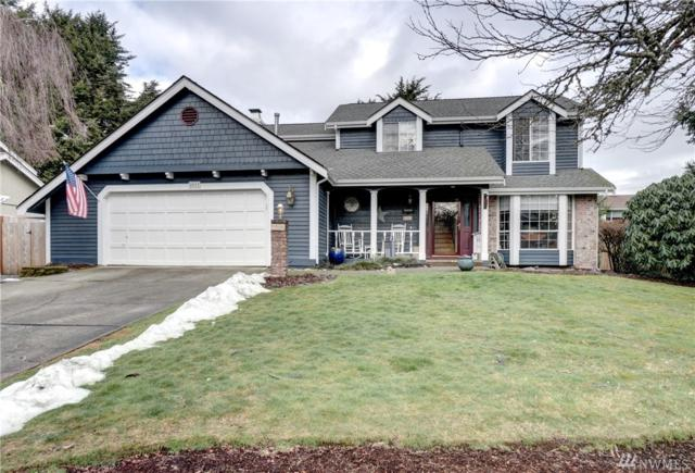 8017 65th St Ct W, University Place, WA 98467 (#1412782) :: Hauer Home Team