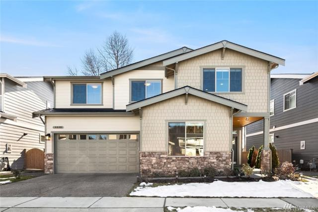 3630 130th Place SE, Everett, WA 98208 (#1412785) :: Homes on the Sound