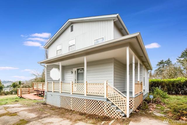143 Mcmillan St, Longview, WA 98632 (#1412790) :: Homes on the Sound