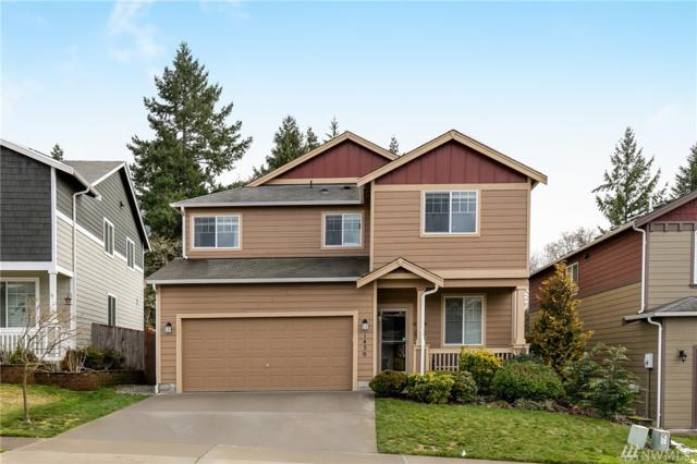 1430 Farina Lp SE, Olympia, WA 98513 (#1412798) :: Homes on the Sound