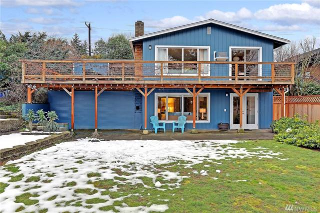 8110 7th Ave SW, Seattle, WA 98106 (#1412808) :: Homes on the Sound
