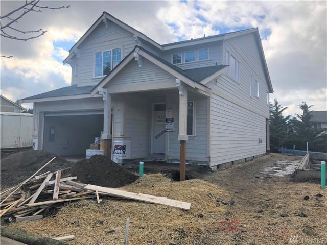 5607 James Place SE Lot68, Olympia, WA 98501 (#1412816) :: Keller Williams - Shook Home Group