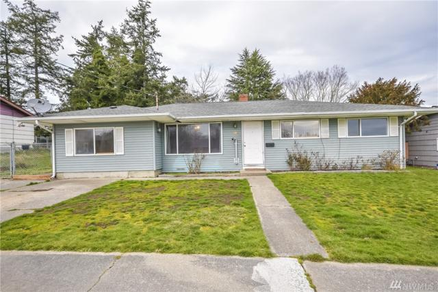 380 SW 8th Ave, Oak Harbor, WA 98277 (#1412852) :: The Deol Group