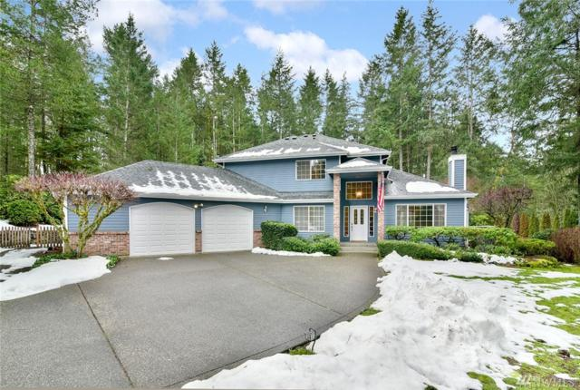 11026 Impasse Place NW, Silverdale, WA 98383 (#1412887) :: Hauer Home Team