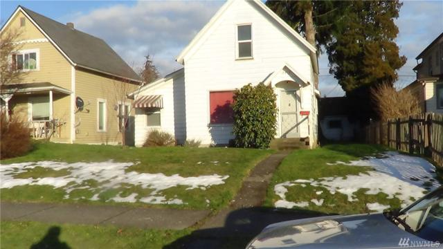 2417 State St, Everett, WA 98201 (#1412889) :: Real Estate Solutions Group
