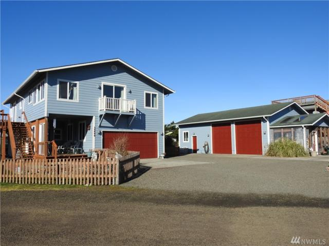 32808 G St, Ocean Park, WA 98640 (#1412892) :: Canterwood Real Estate Team