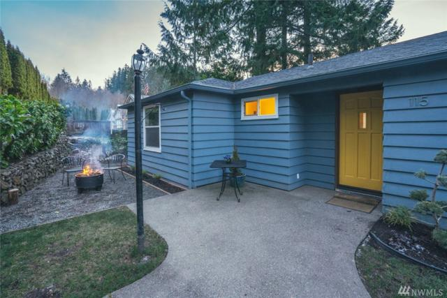 115 S Baker Ave, Centralia, WA 98531 (#1412895) :: Homes on the Sound