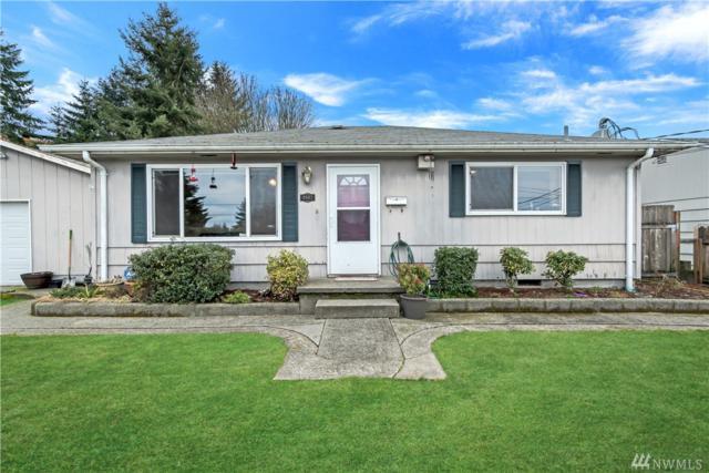 4802 N Vassault St, Tacoma, WA 98407 (#1412900) :: Hauer Home Team
