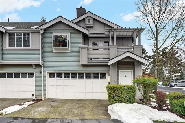 22617 4th Ave W #101, Bothell, WA 98021 (#1412909) :: NW Home Experts