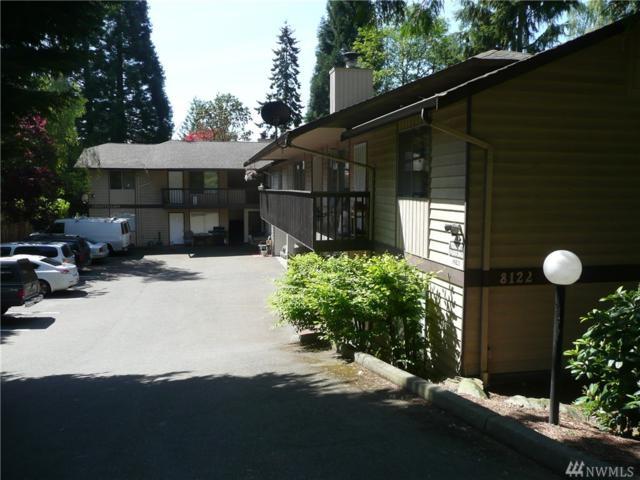 8122 242nd St SW, Edmonds, WA 98026 (#1412914) :: Homes on the Sound