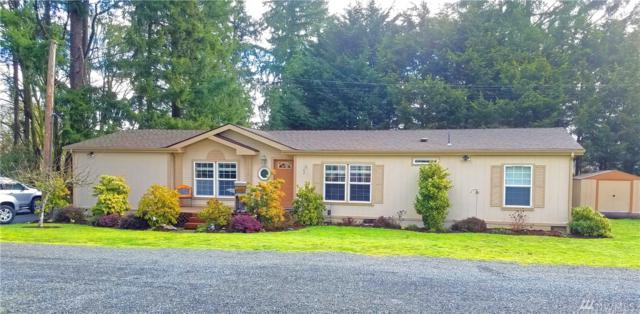 18612 72nd Ave NE, Kenmore, WA 98028 (#1412925) :: Homes on the Sound