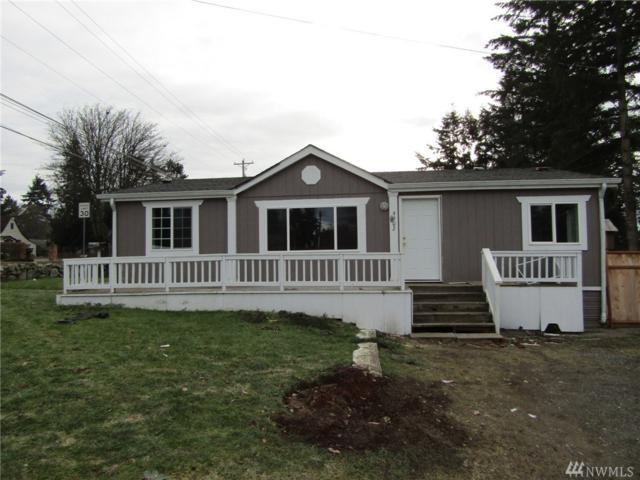 9902 Park Ave S, Tacoma, WA 98444 (#1412932) :: Ben Kinney Real Estate Team