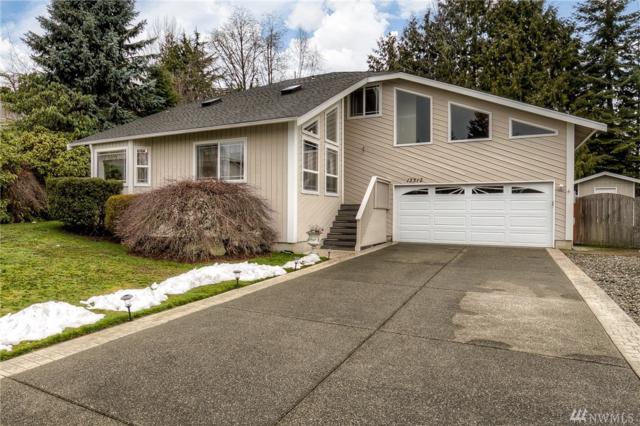 13313 117th St Ct E, Puyallup, WA 98374 (#1412939) :: Keller Williams - Shook Home Group