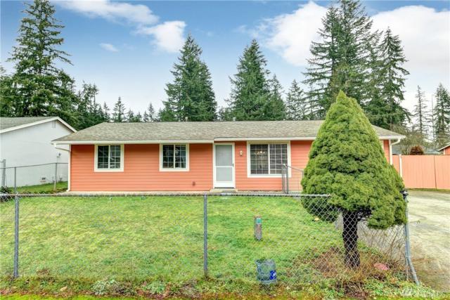 18858 SE 269th St, Covington, WA 98042 (#1412948) :: Keller Williams Realty Greater Seattle