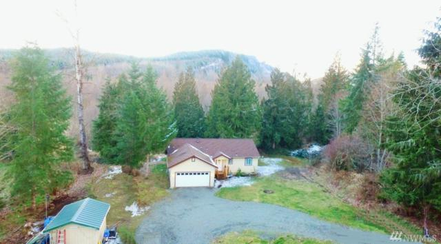 137--16 West Wy, Randle, WA 98377 (#1412967) :: The Robert Ott Group