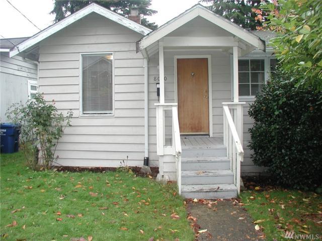 8010 Bagley Ave N, Seattle, WA 98103 (#1412970) :: Hauer Home Team