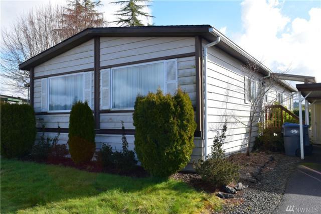 606 Leisure Cir, Aberdeen, WA 98520 (#1412974) :: Mike & Sandi Nelson Real Estate