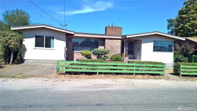 2332 S Juneau St, Seattle, WA 98108 (#1412978) :: Keller Williams - Shook Home Group