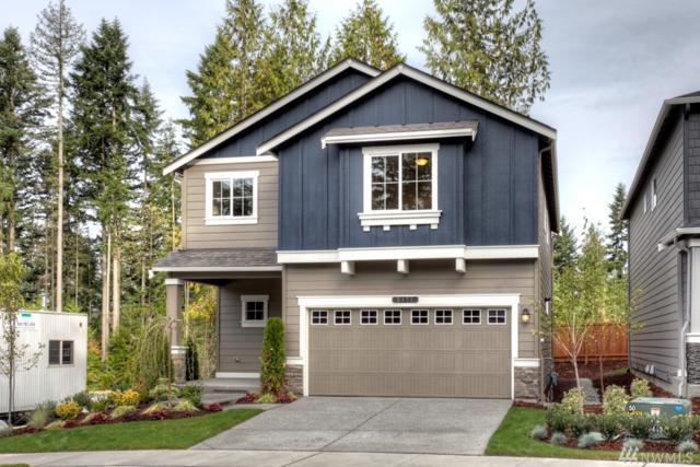 2831 Anna St NE #186, Lacey, WA 98516 (#1412982) :: Homes on the Sound