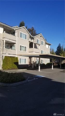 13405 97th Ave E #205, Puyallup, WA 98373 (#1412987) :: Better Properties Lacey
