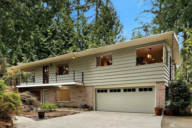 16005 SE 42nd Place, Bellevue, WA 98006 (#1412992) :: Real Estate Solutions Group