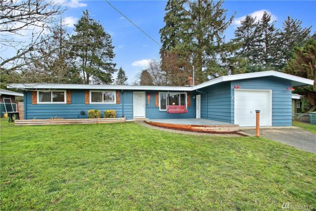21615 82nd Ave W, Edmonds, WA 98026 (#1413006) :: Real Estate Solutions Group