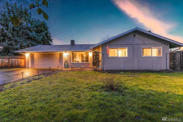 10510 NE 71st St, Vancouver, WA 98662 (#1413009) :: Homes on the Sound