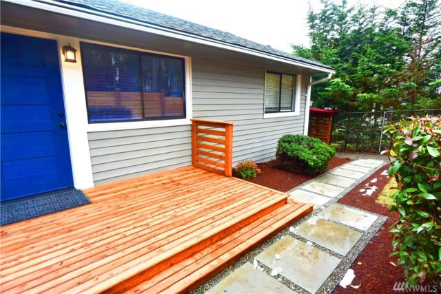 728 19th Ave, Seattle, WA 98122 (#1413030) :: Real Estate Solutions Group
