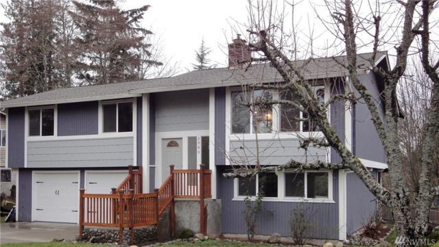 2980 Delphi Lp NE, Bremerton, WA 98311 (#1413034) :: Real Estate Solutions Group