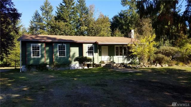 3728 Lemon Rd NE, Olympia, WA 98506 (#1413048) :: Homes on the Sound