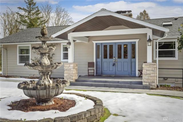 8517 Silverdale Wy, Silverdale, WA 98383 (#1413050) :: McAuley Homes