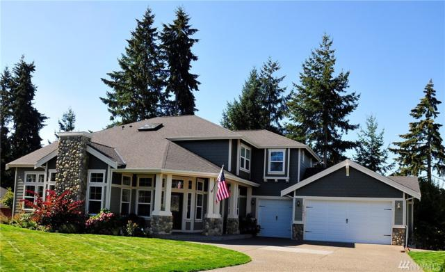 5304 Park Rd E, Bonney Lake, WA 98391 (#1413057) :: Alchemy Real Estate